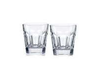 Harcourt  1841 Tumbler - Set Of 2, small