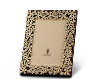 جارلاند 4 × 6 بوصة ذهبي, small