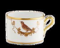 كوب الشاي القفص لو بروات, small
