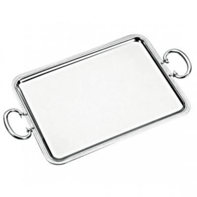 Albi Rectangular tray