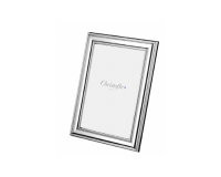 Albi Picture Frame, small