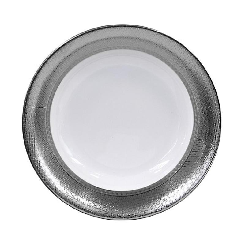 Divine Open Vegetable Bowl, large