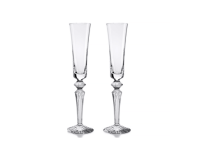 Mille Nuits Flutissimo - Set Of 2, small