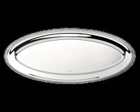 Malmaison Fish Platter, small