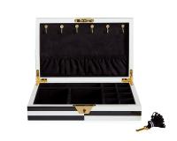 صندوق مجوهرات اوبي ارت, small