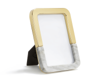 Marble Dual Frame, small