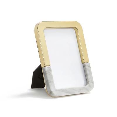 Marble Dual Frame