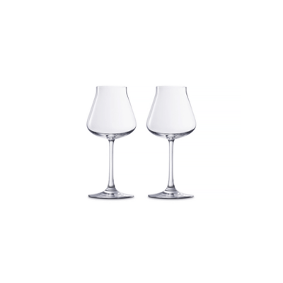 Chateau Baccarat Glass