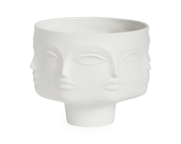 Dora Maar Pedestal Bowl, small
