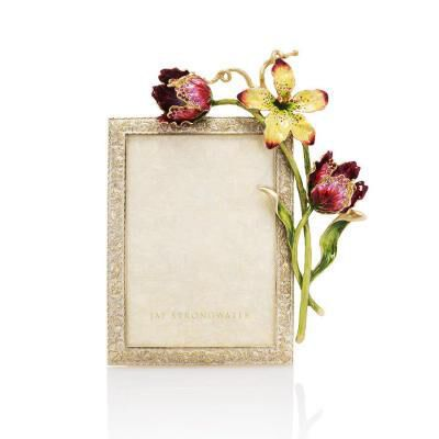 Margery Tulip Frame