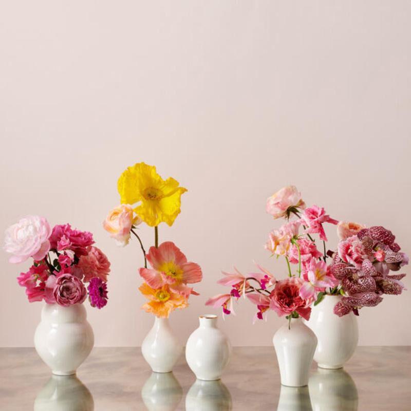 Sancia Grecian Vase, large