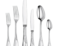 Marly Flatware Set 75Pcs, small