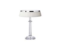 Bon Jour Versailles Lamp, small