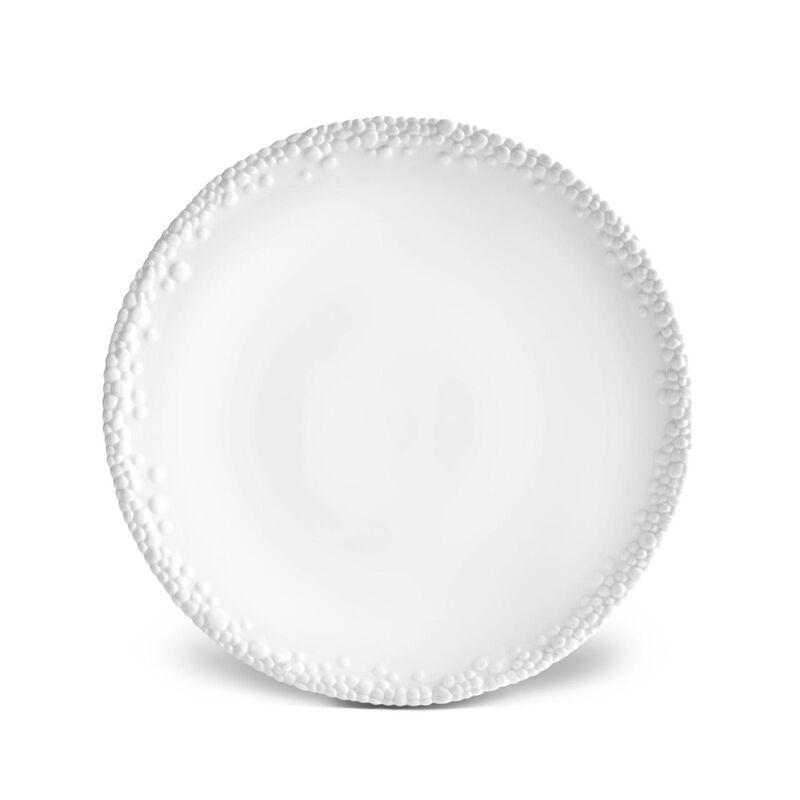 Haas Mojave Dinner Plate, large