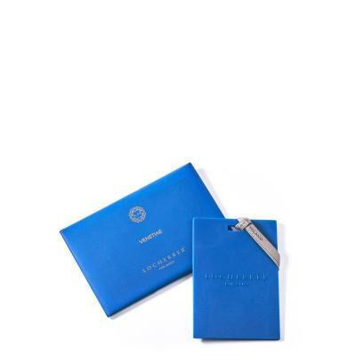 بطاقة فينيسيا المعطرة