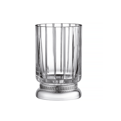 Malmaison Vase