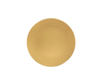 Gouttes D'Or Service Plate, small