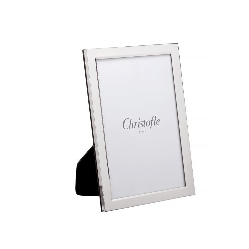 Uni Picture Frame, large