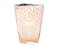 Women Scented Candle, small