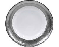 Divine Open Vegetable Bowl, small
