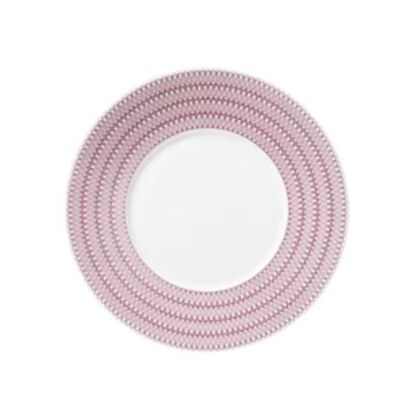Mood Nomade Oval Platter Small Size