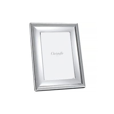 Perles Picture Frame