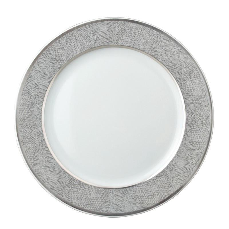 Sauvage Salad Plate, large