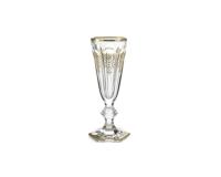 Harcourt Harc-Empire Champagne Flute, small