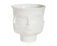 Dora Maar Centerpiece Bowl, small