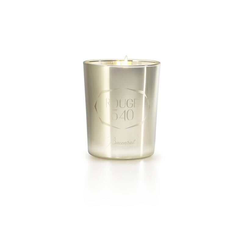 ROUGE 540 CANDLE REFILL, large