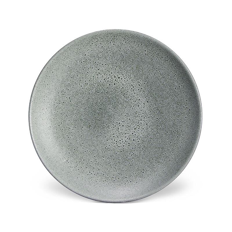 Terra Dessert Plate, large