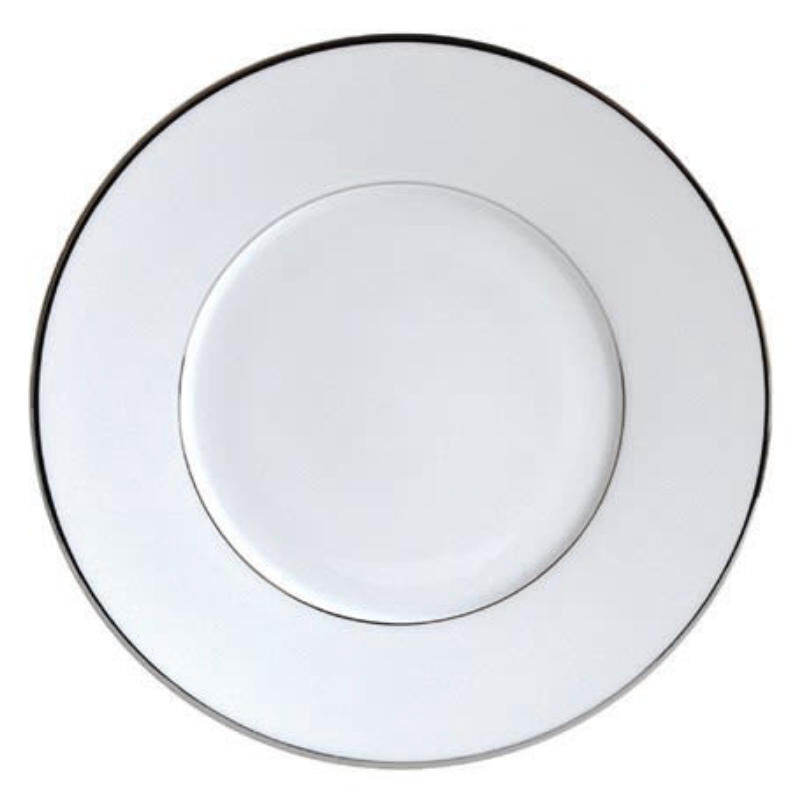 Gage Dinner Plate, large