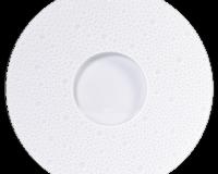 Ecume White Gift Set Caviar White, small