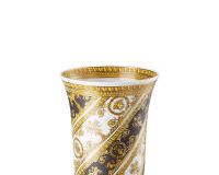 Versace I Love Baroque Vase, small