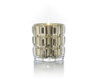 Heritage Candle, small