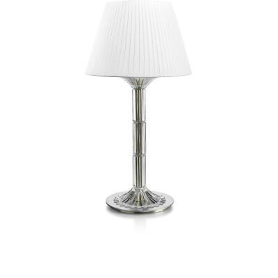 Mille Nuits Lamp