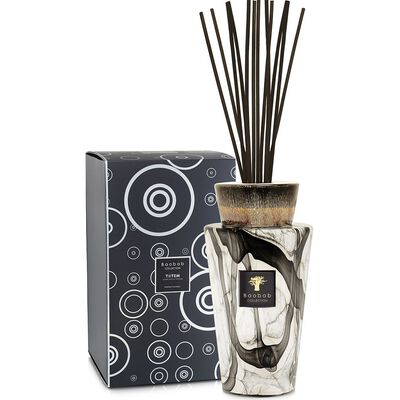 Marble Stones Diffuser