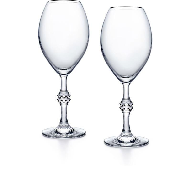 Jcb Passion Champagne Flute - Set Of 2, large