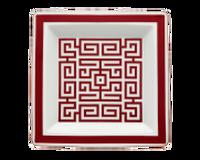 Vide Poche Labirinto Scarlatto, small