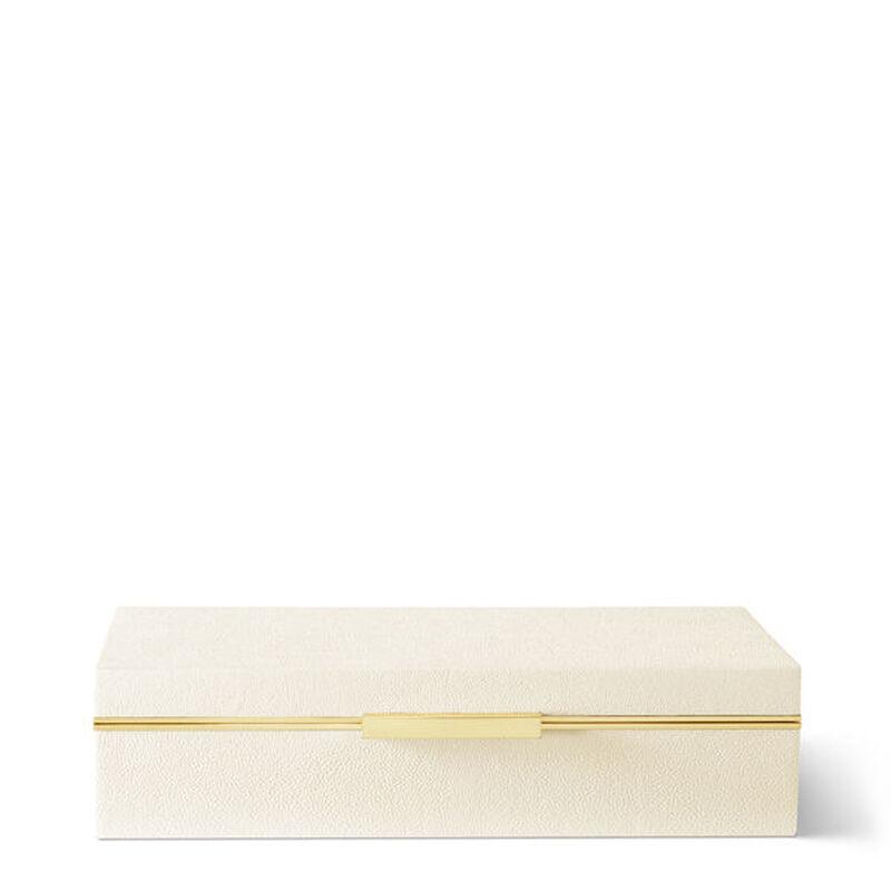 صندوق مغلف شغرين, large