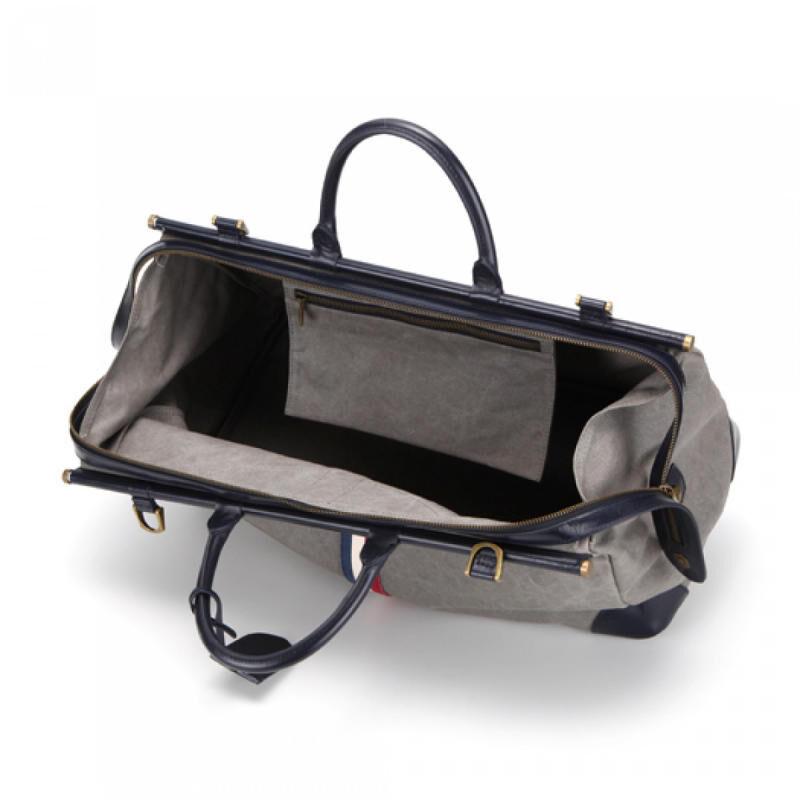 حقيبة بوجي ديفل, large