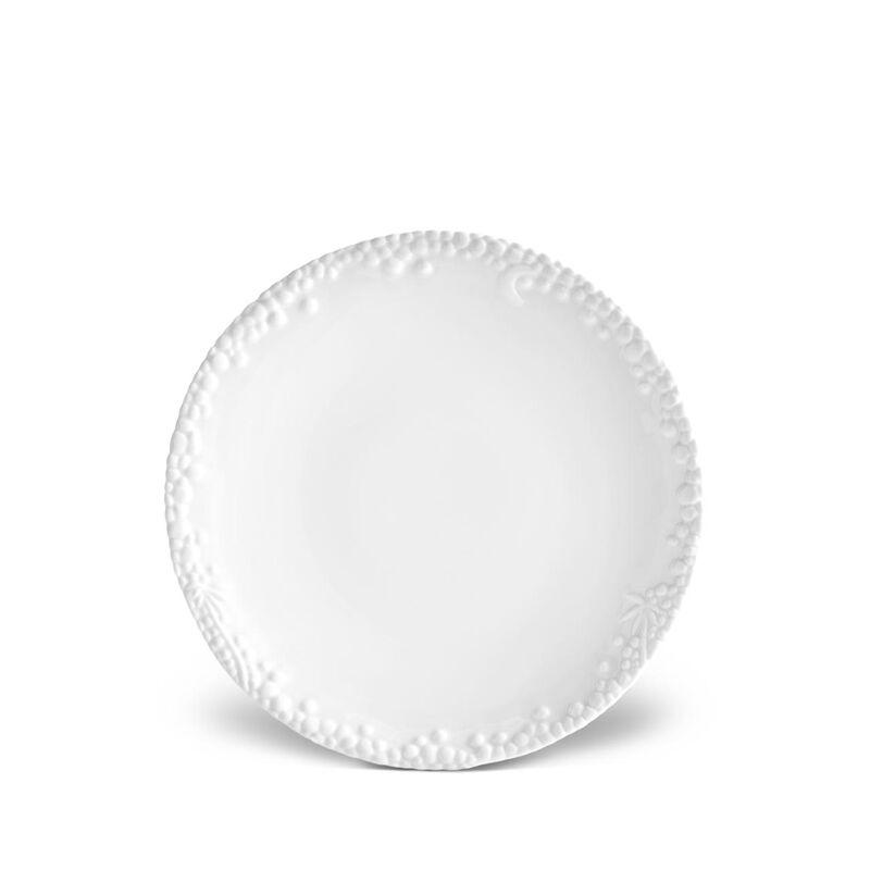 طبق حلويات هاس موهافي, large