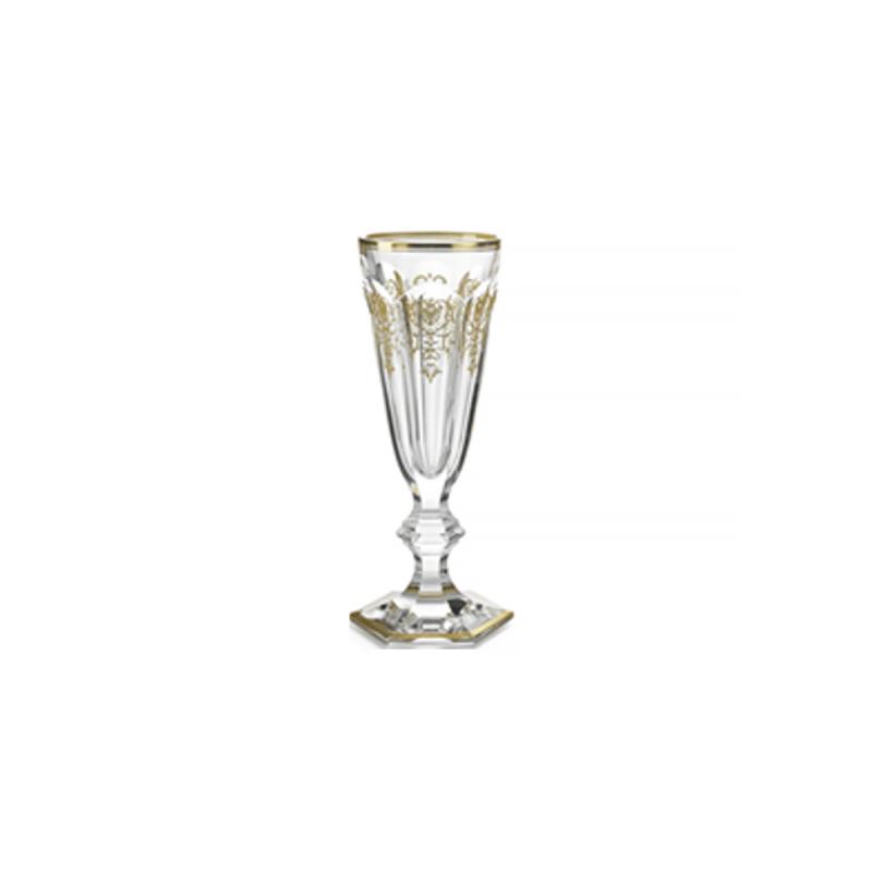 Harcourt Harc-Empire Champagne Flute, large
