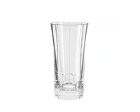 Madison 6 Vase, small