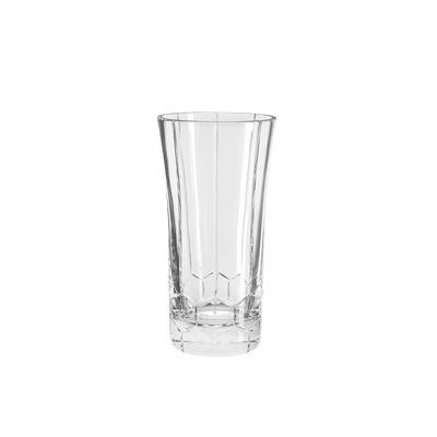 Madison 6 Vase
