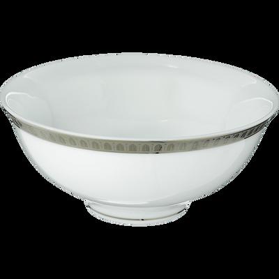 Malmaison Chinese Soup Bowl