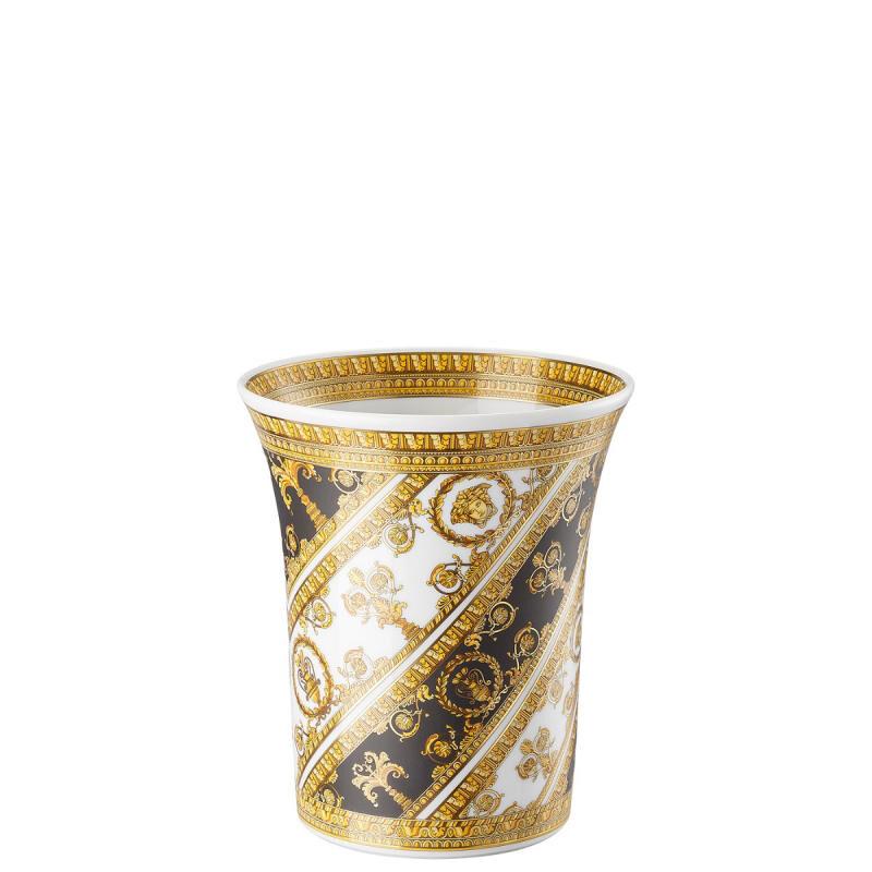 Versace I Love Baroque Vase, large