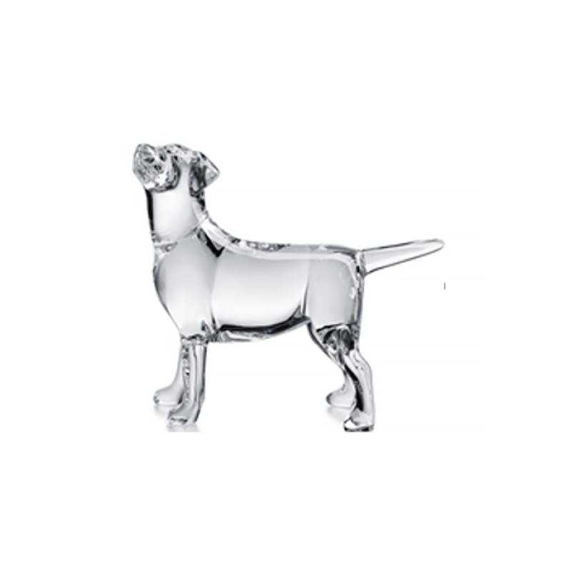 تمثال كلب, large