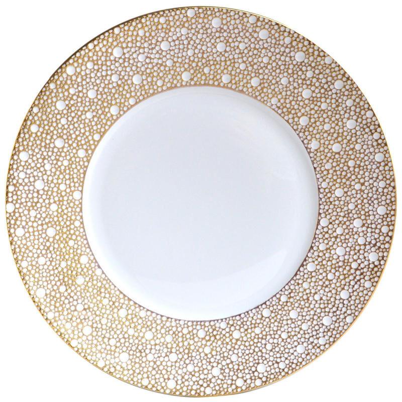 Mordore Dinner Plate, large