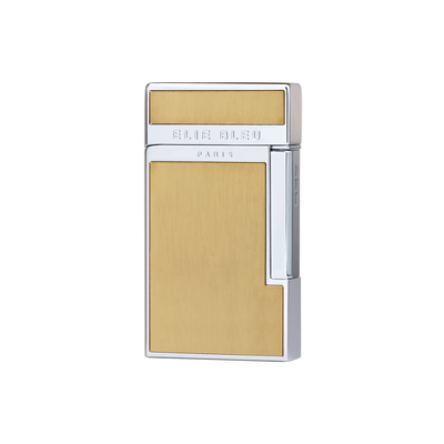 Diamond Jet Flame Cigar Lighter with Cover